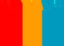 Menningarfélag Húnaþings vestra Logo